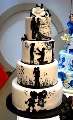 Aniversario de boda - 3 1